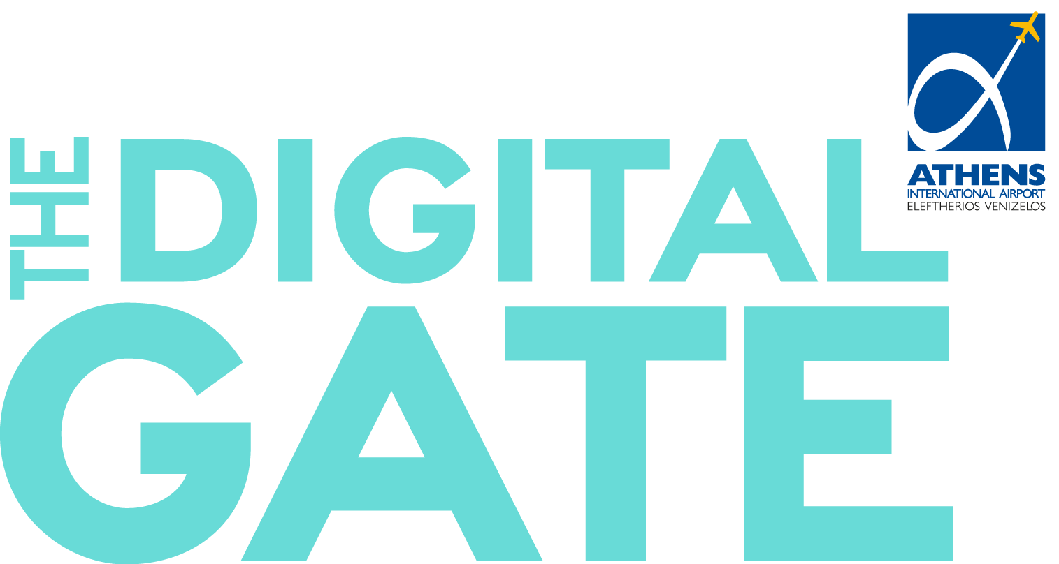 The Digital Gate